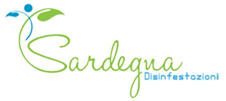 Sardegna Disinfestazioni